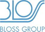 Logo W.M. Bloss