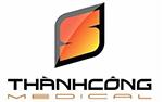 Logo Thanhcong