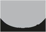 Logo Charles Wembley