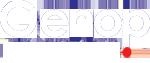 Logo Genop