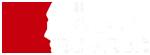 Logo GVC