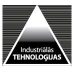 Logo Industrialas