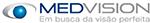 Logo Visionmed