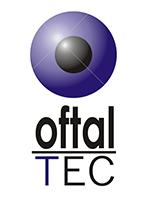 Logo Oftaltec