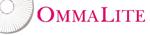 Logo Ommalite