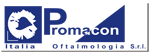 Logo Promacon