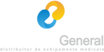 Logo Romger