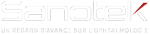 Logo SanoTek