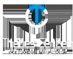 Logo Thebes