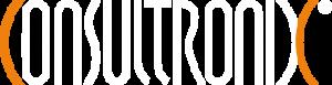 Logo Consultronix SA