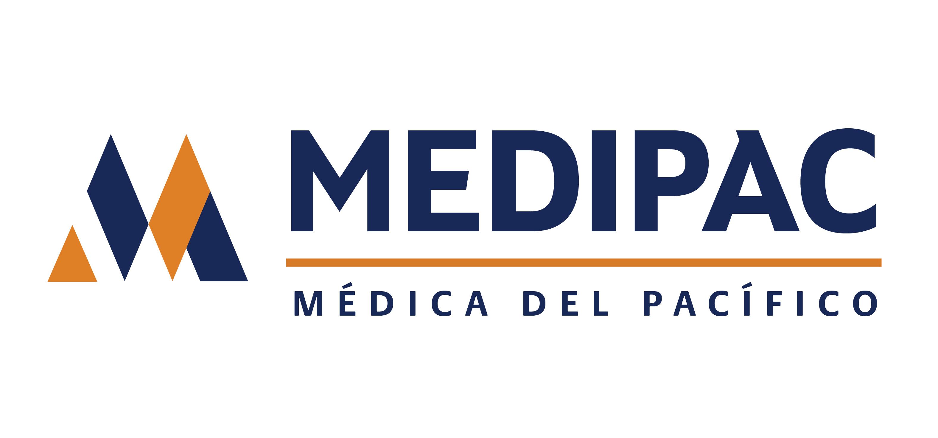 Logo Med s.r.l.
