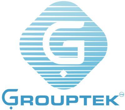 Grouptek