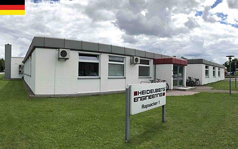 HE-Lübeck_Company