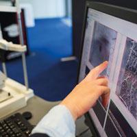 Advanced Imaging Techniques Course
