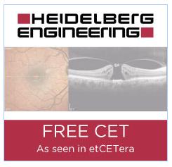 Free CET