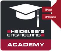 Academy App