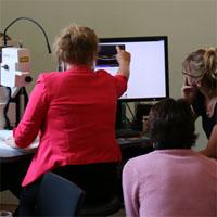 Multimodal Imaging in Retina Management Course