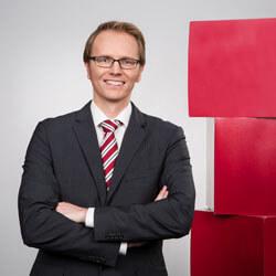 Matthias Befurt