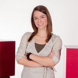 Chris Ann-Kathrin Fischer