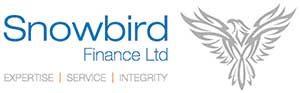 Snowbird Finance Ltd.