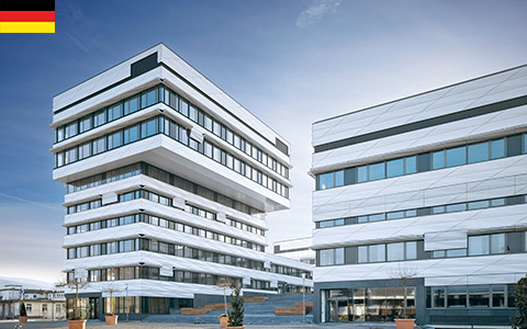 HE-Skylabs-DE_Unternehmen