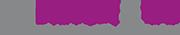 askin_logo